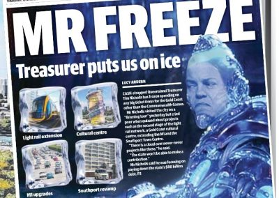 140314-nicholls-mr-freeze