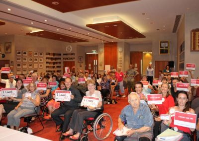 cairns-ndis-forum-9-dec-2011